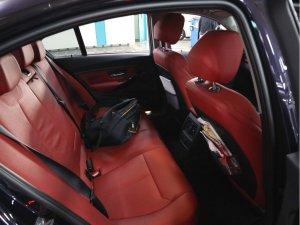 BMW 316I 1.6A