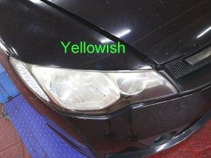 Honda Civic 1.6L VTI (COE till 04/2028)