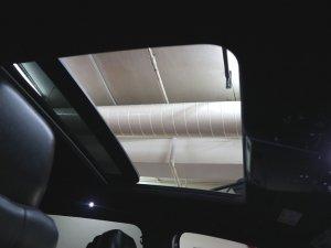 Seat Tarraco Xcell Sunroof 1.4A TSI