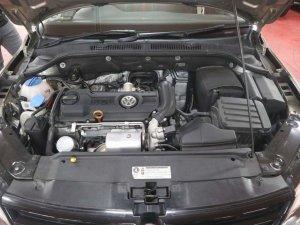 Volkswagen Jetta GP 1.4A TSI 90 TL