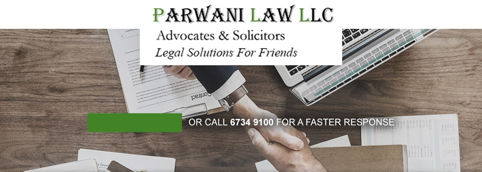 legal solutions for friend