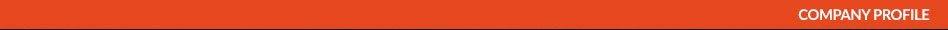 Grande Auto Credit Pte Ltd Logo