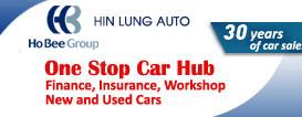 Hin Lung Credit